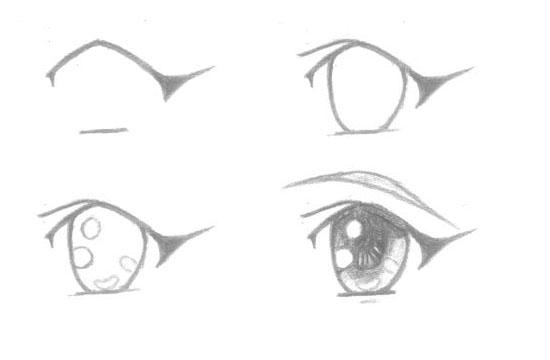 Как сделать своими руками чертежи фото 81