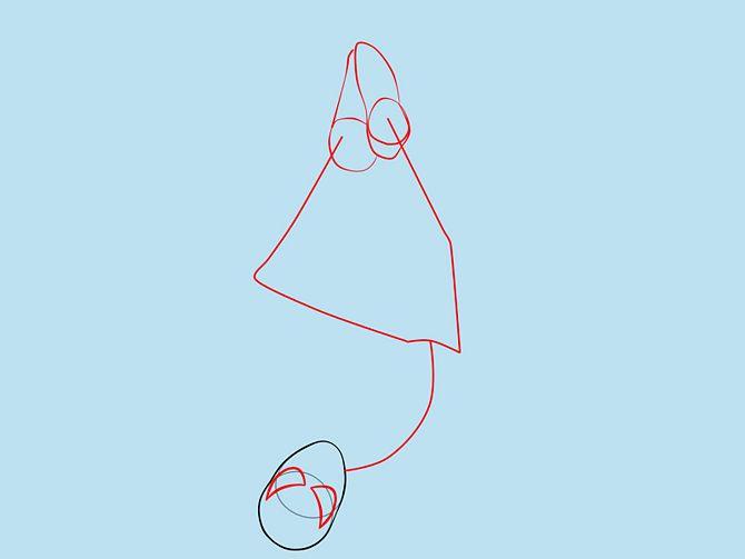 670px-Draw-Spider-Man-Step-15-Version-2