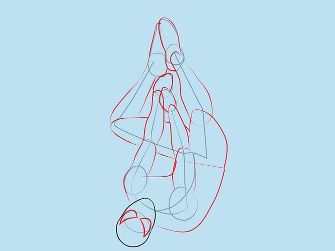 670px-Draw-Spider-Man-Step-17-Version-2