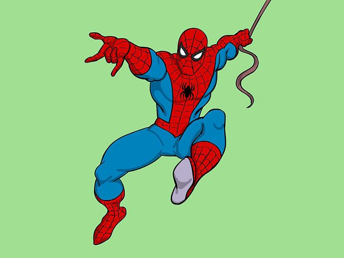 670px-Draw-Spider-Man-Step-21