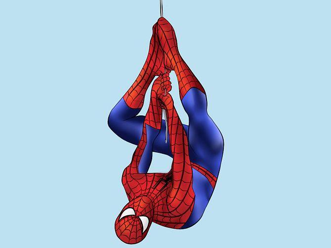 670px-Draw-Spider-Man-Step-29