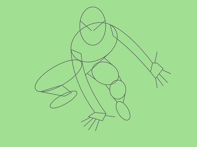 670px-Draw-Spider-Man-Step-5