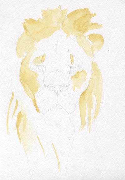 lion_04
