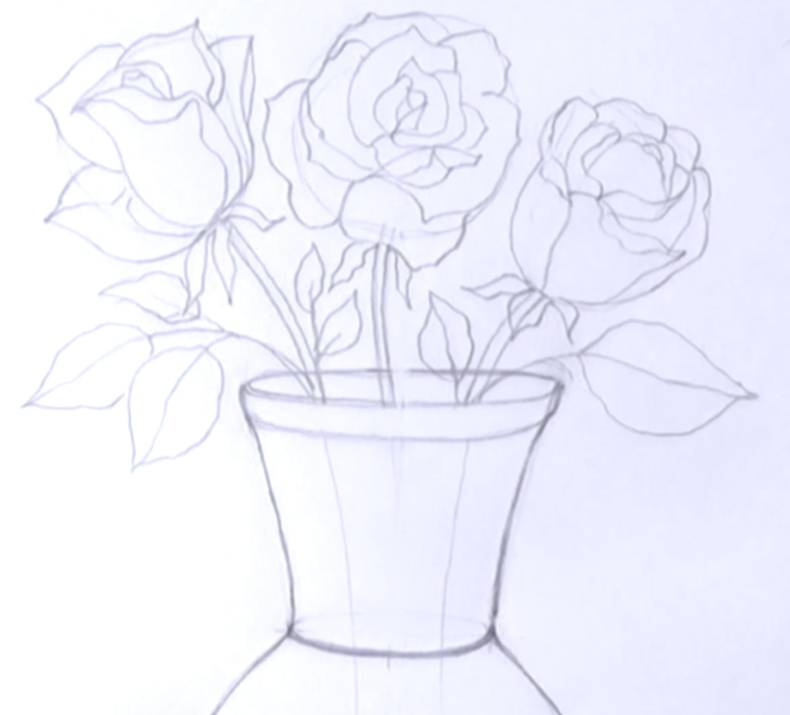 Когда срезать цветки у спатифиллума