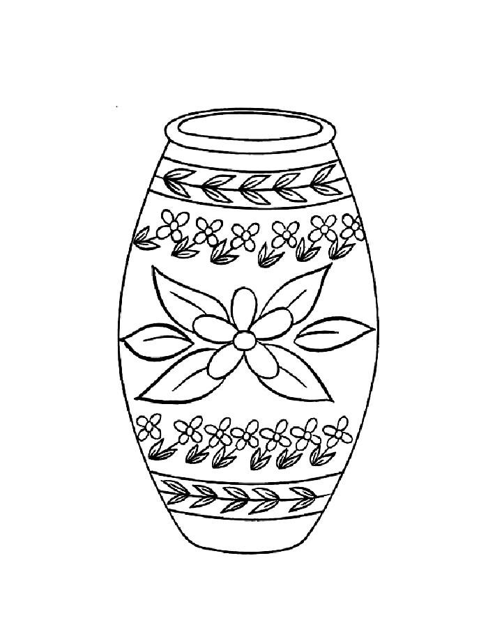 vaza-1