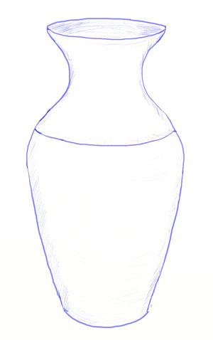 vaza-3
