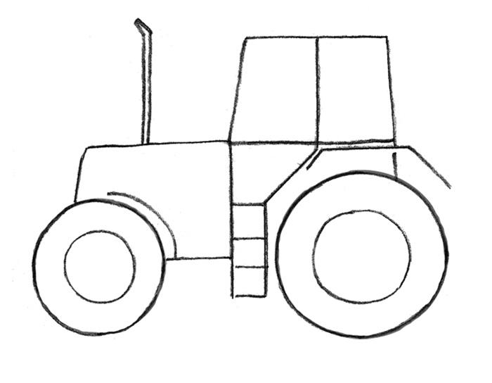Сиденье водителя для МТЗ-80 (каталог запчастей)