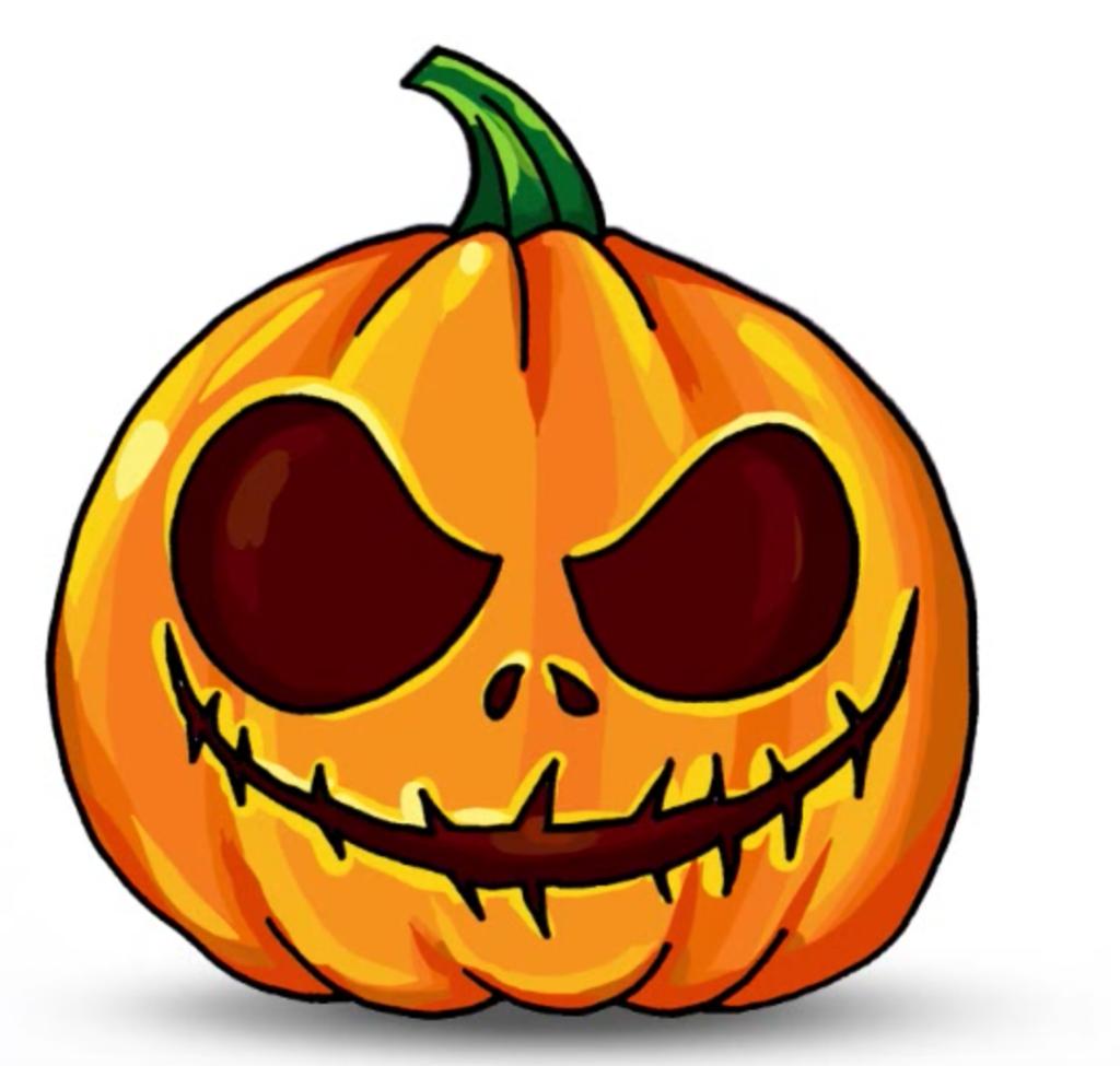 Pumpkin download