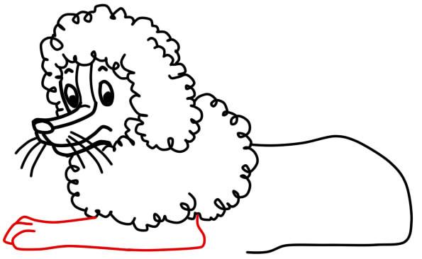 Как нарисовать знак ассасина карандашом поэтапно