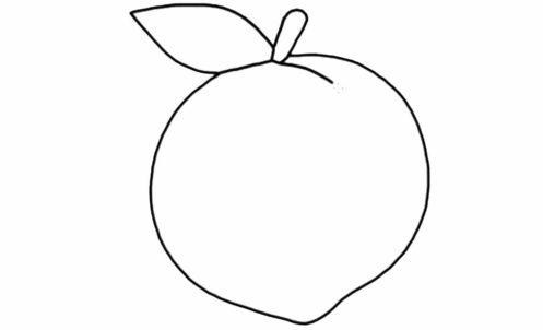peach10