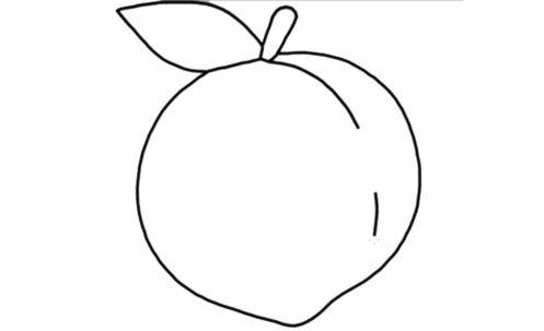 peach11