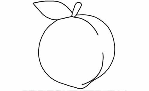 peach13