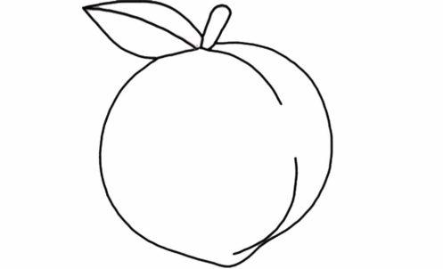 peach14