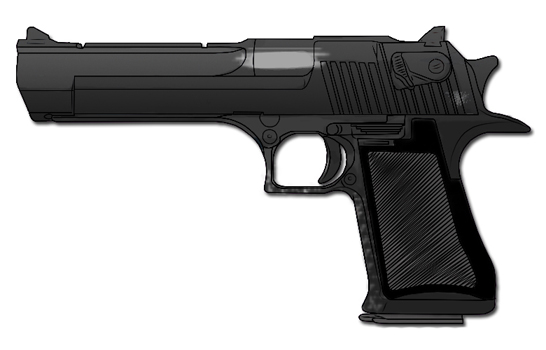 Как сделать Glock 18 Wasteland Rebel Глок 18 в скине Пустынный ... | 350x546